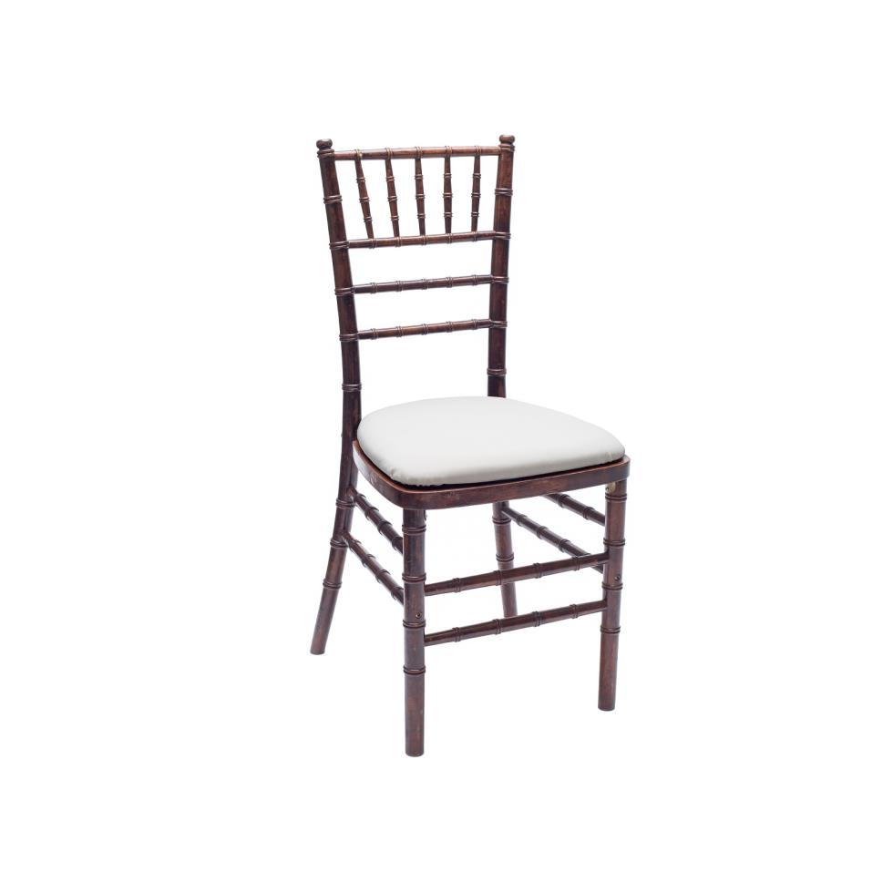 fruitwood-chiavari-chair