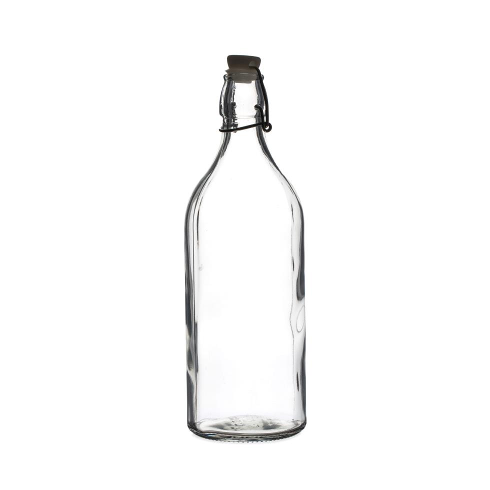 glass-bottle-with-stopper-34-oz-