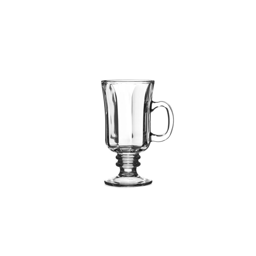 glass-pedestal-coffee-mug-8-oz-