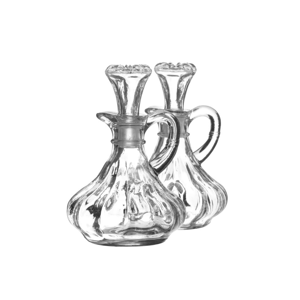 vinegar-oil-cruet-set-6oz-
