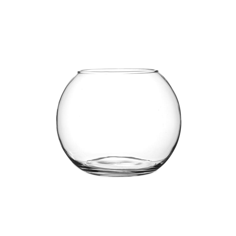 8-glass-bubble-bowl