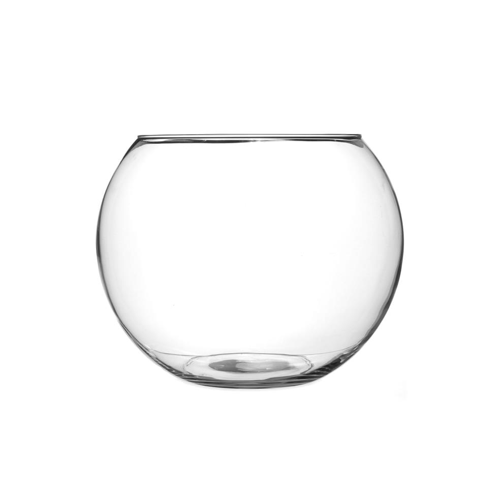 12-bubble-bowl