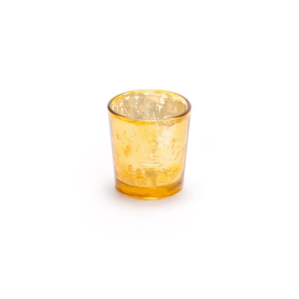 gold-mercury-votive-cup-2