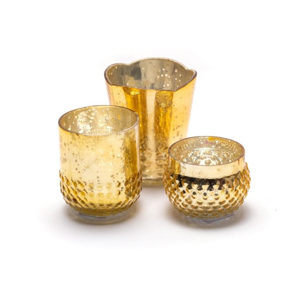 gold-mercury-votive-cups-set-of-3