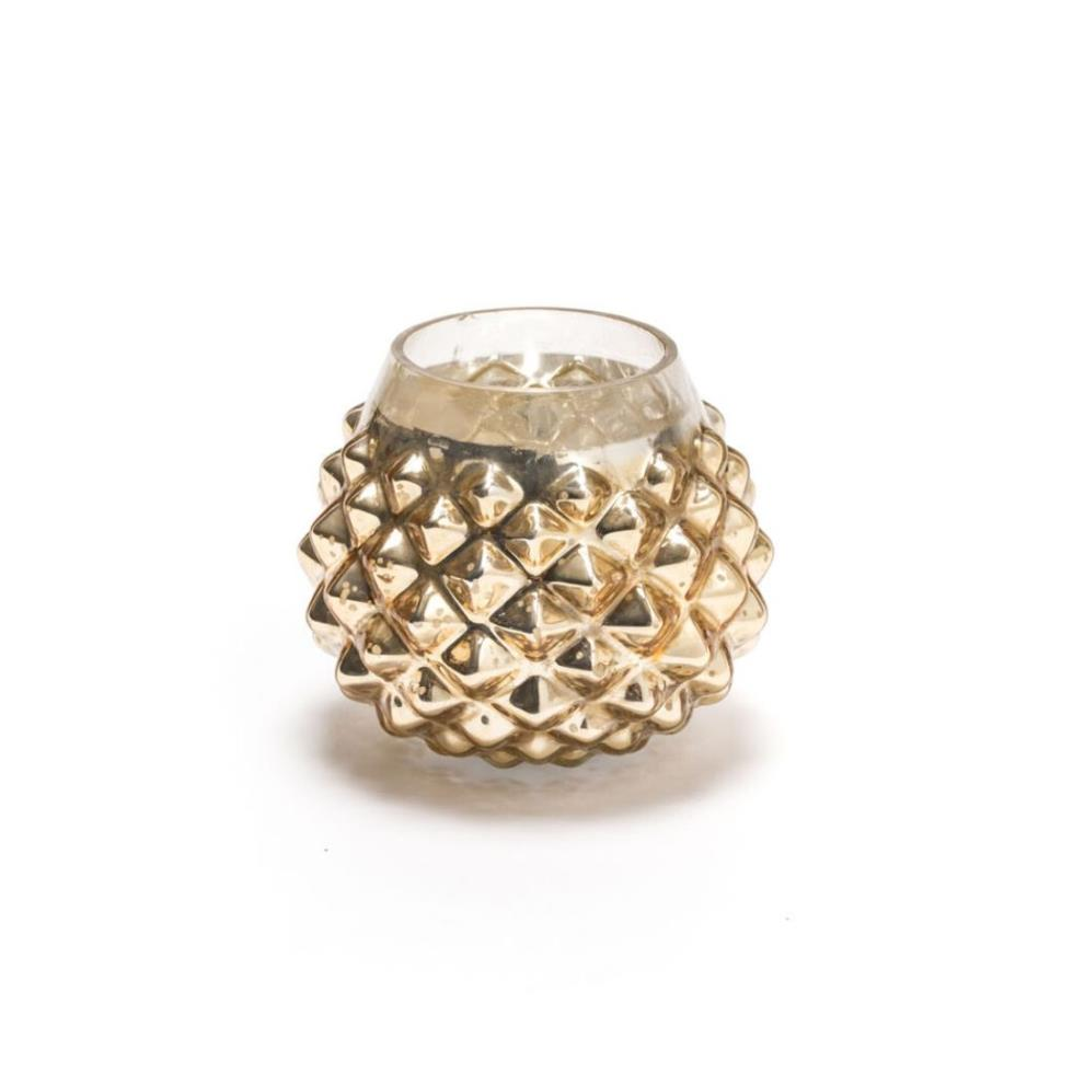 gold-pinecone-votive-cup-4