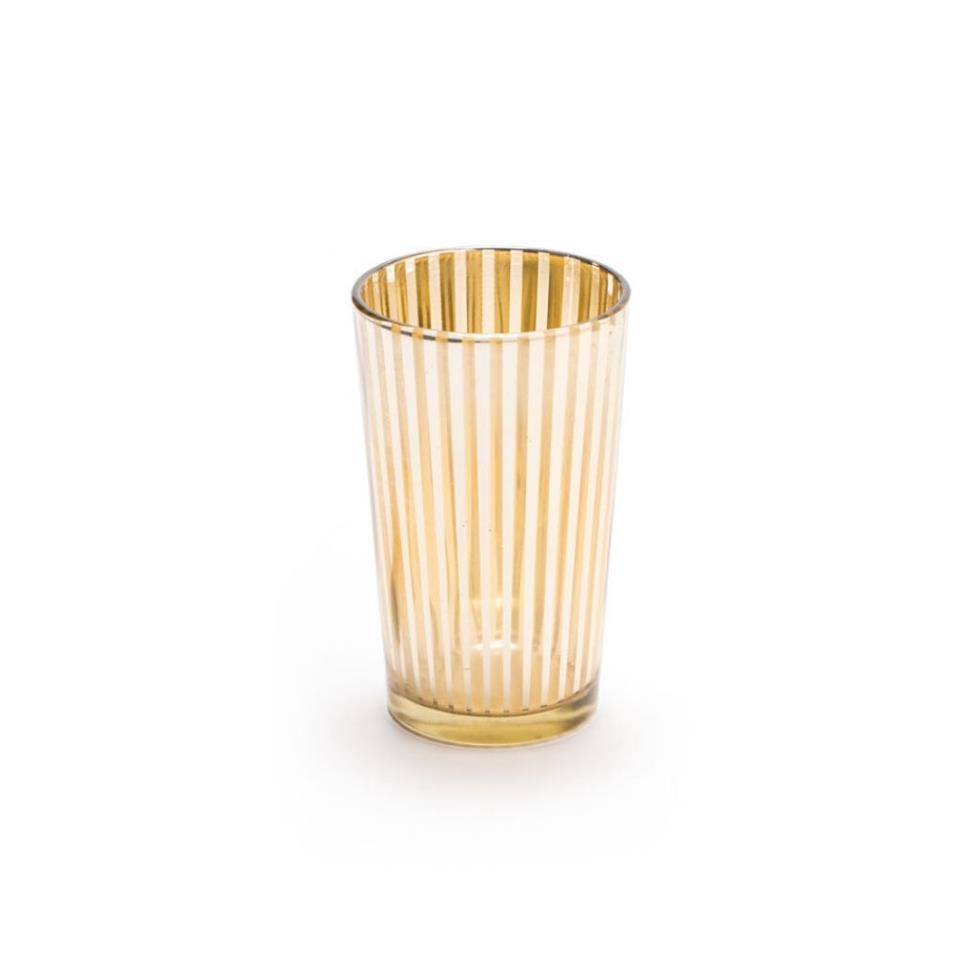 gold-striped-votive-cup-4