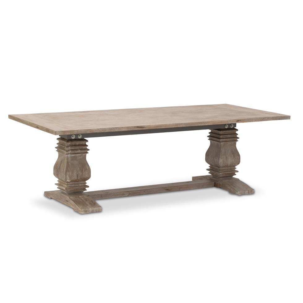 gray-wash-provence-table-8x42