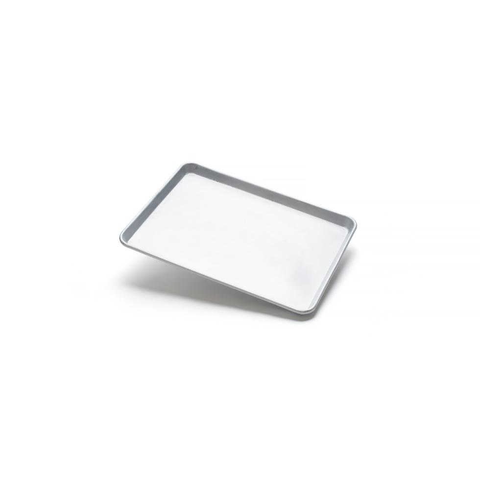 half-aluminum-sheet-pan-12x17