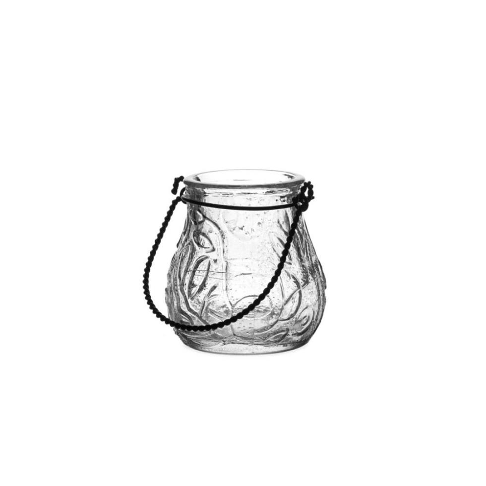 heirloom-votive-cup-4