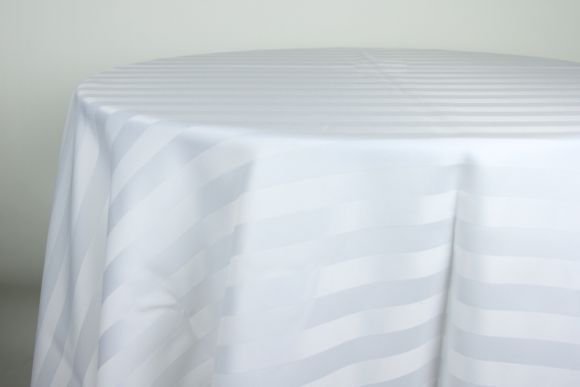 white-satin-stripe