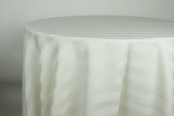 ivory-satin-stripe