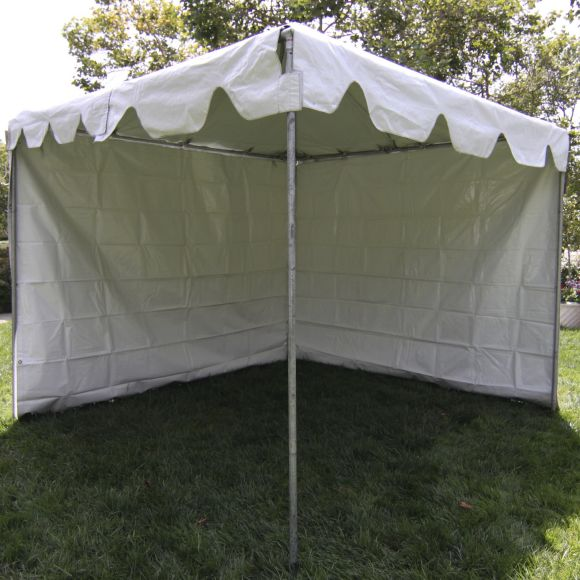 10x10-white-sidewall