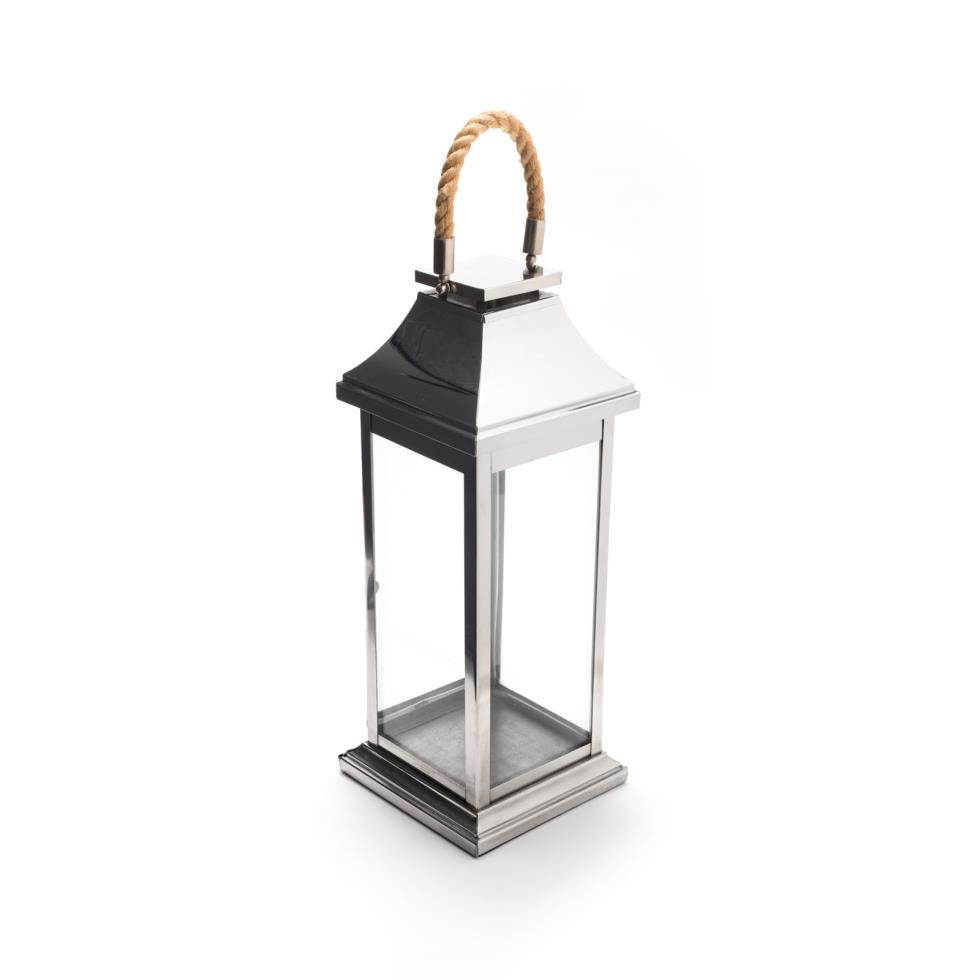 large-silver-lantern-with-rope-handle