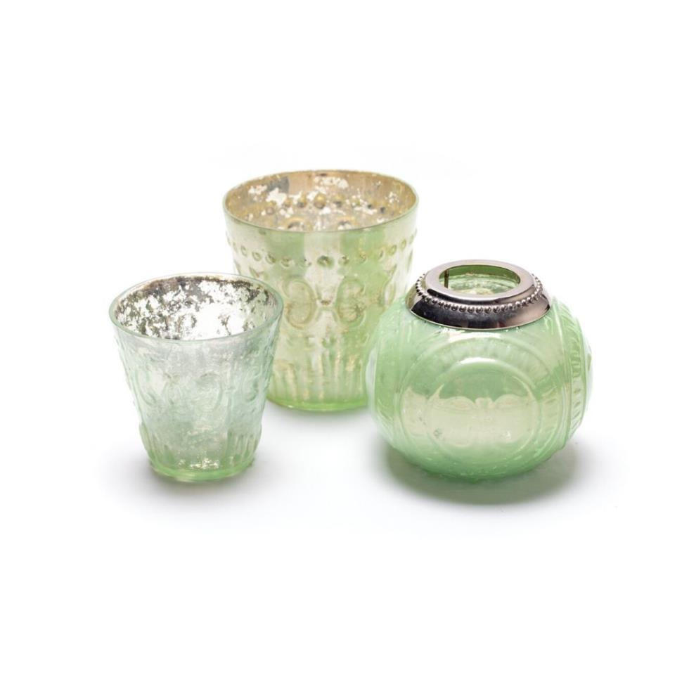 light-green-charlotte-votive-cups-set-of-3