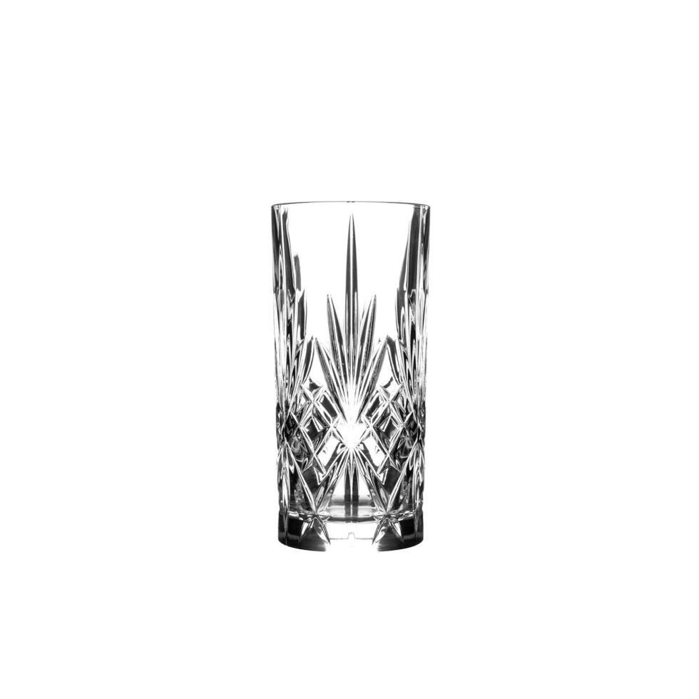 melodia-crystal-highball-glass-12-5-oz-