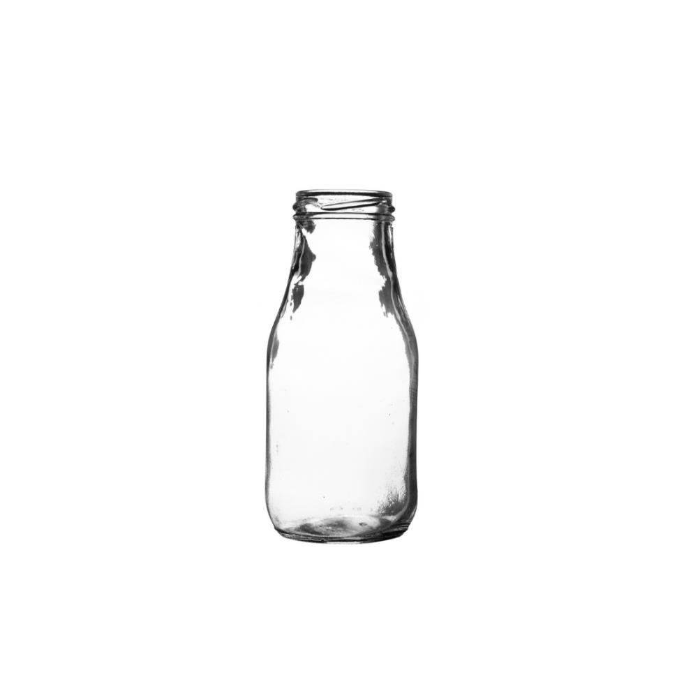 milk-bottle-glass-10-oz-