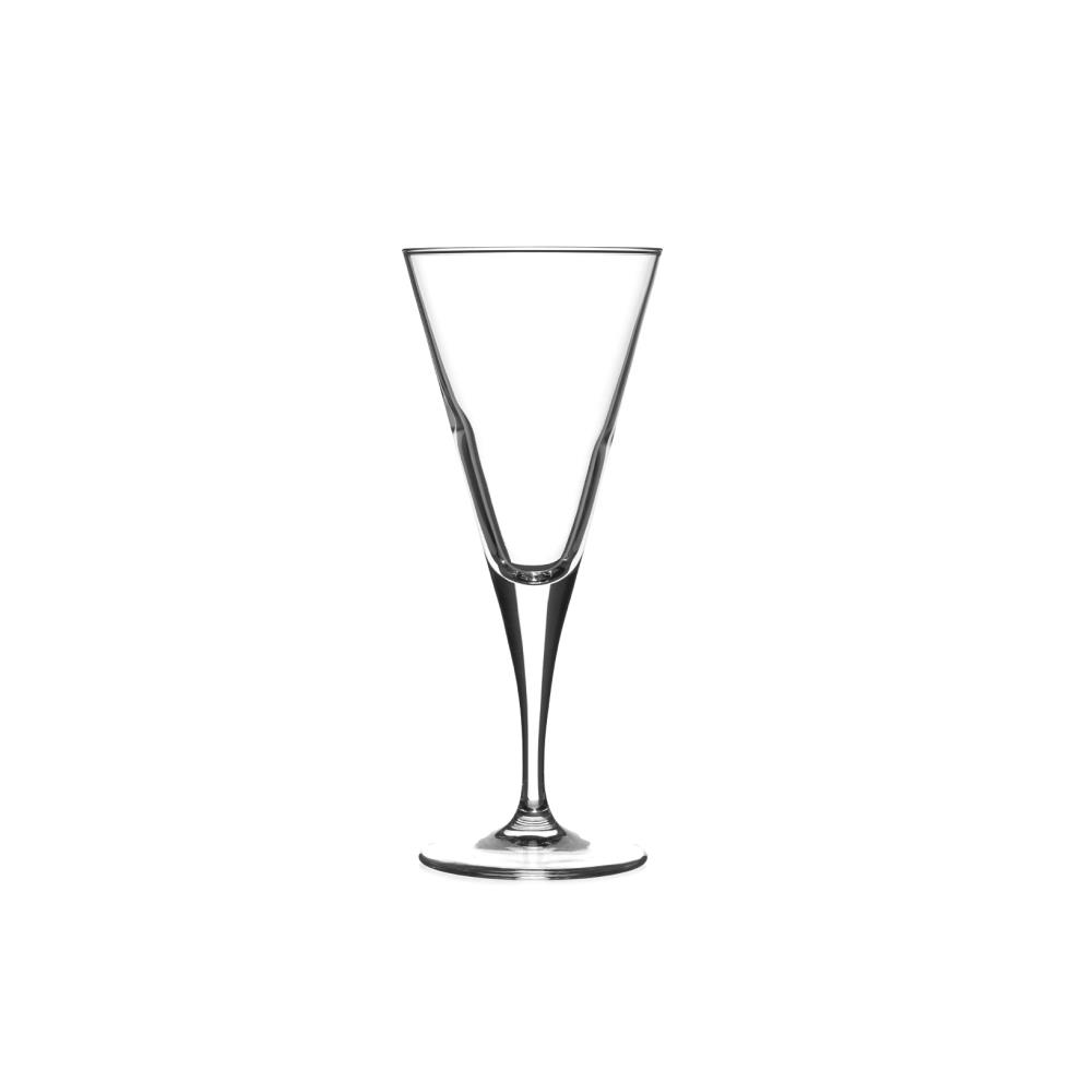 modern-martini-glass-9-oz-