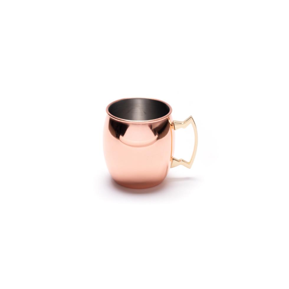 moscow-mule-mug-copper-14-oz-