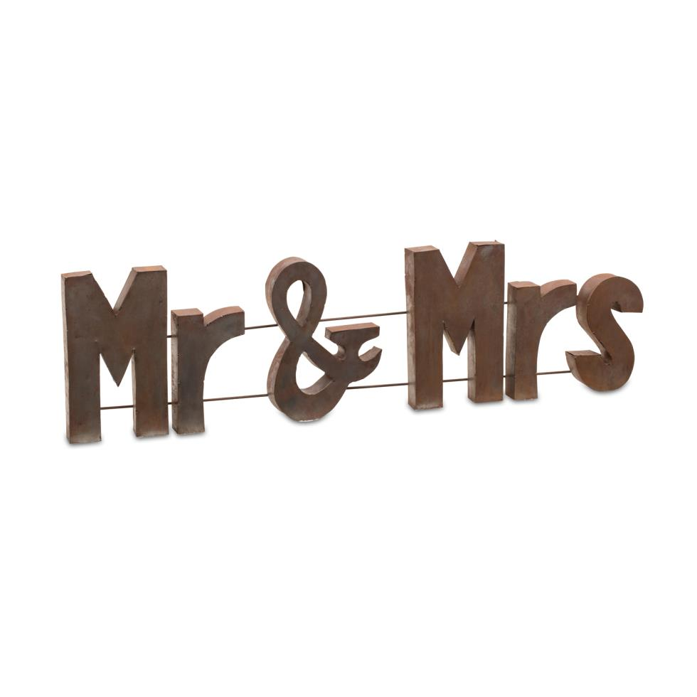 mr-mrs-metal-sign-52x14