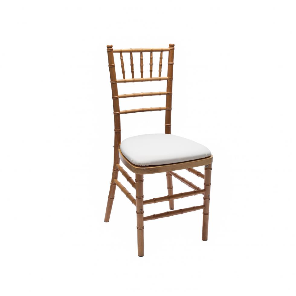 natural-chiavari-chair