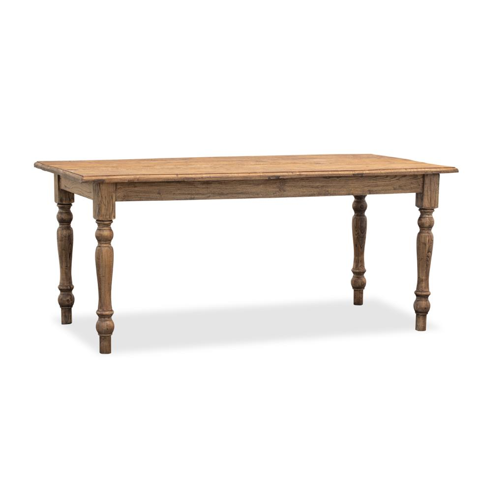 old-elm-farm-table-71x35