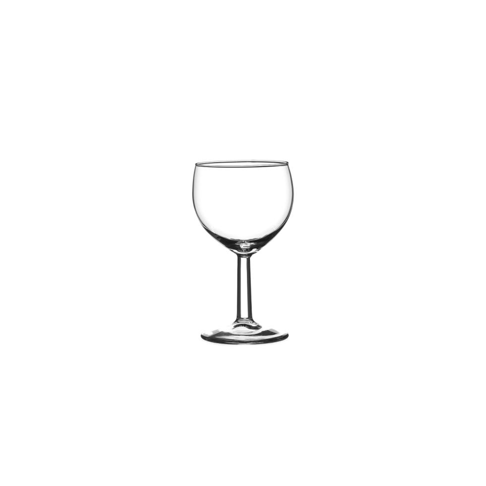 petite-wine-glass-5-oz-