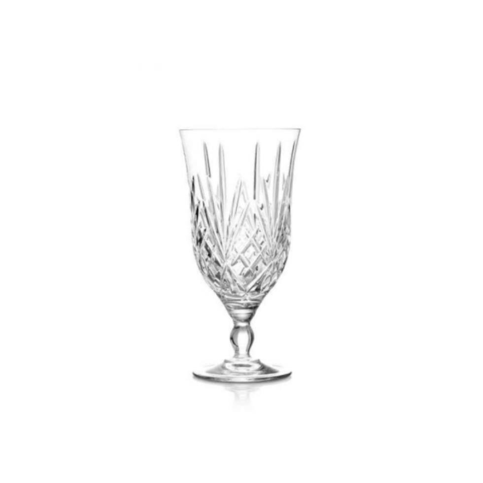 melodia-crystal-water-goblet-15-oz-
