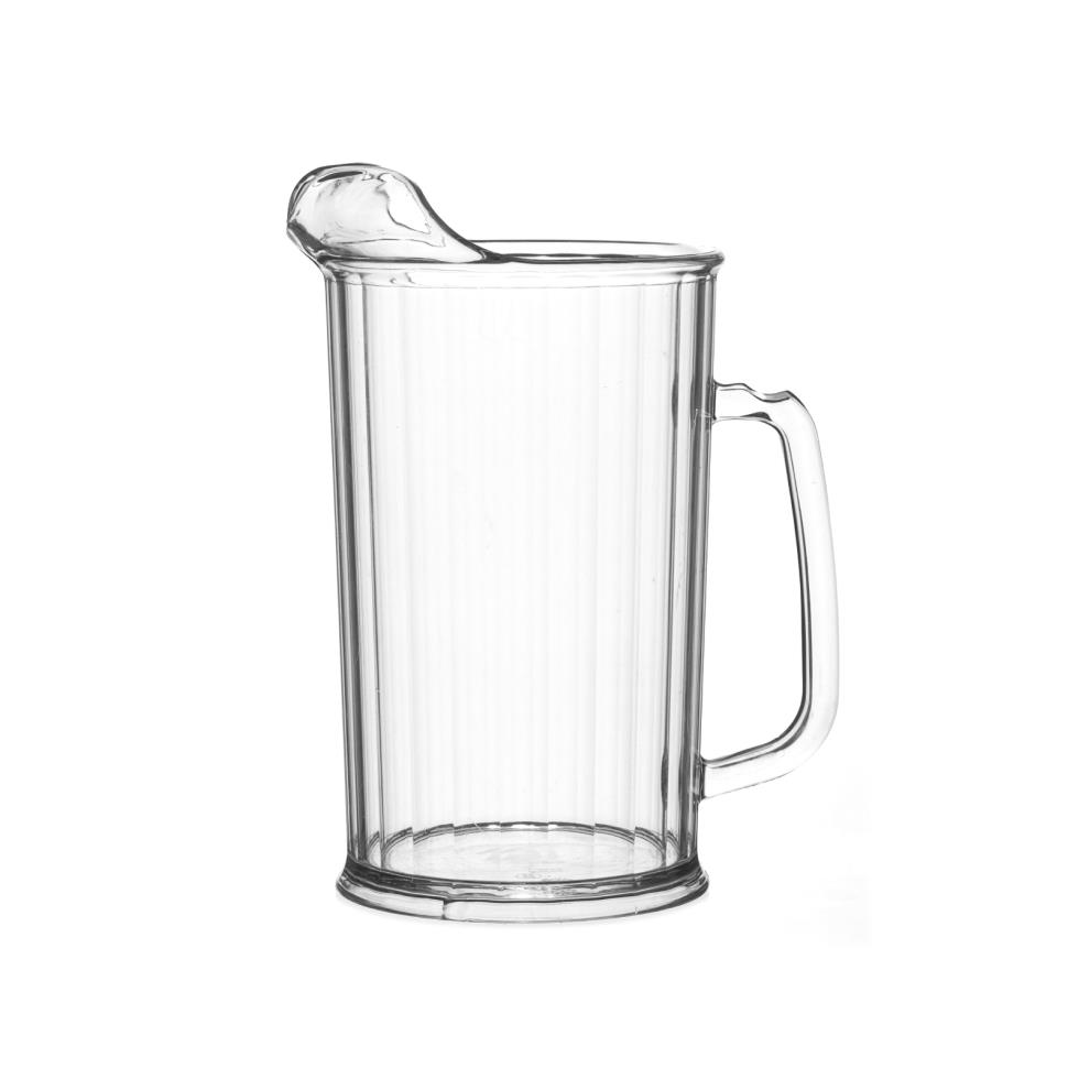 plastic-water-pitcher-88-oz-