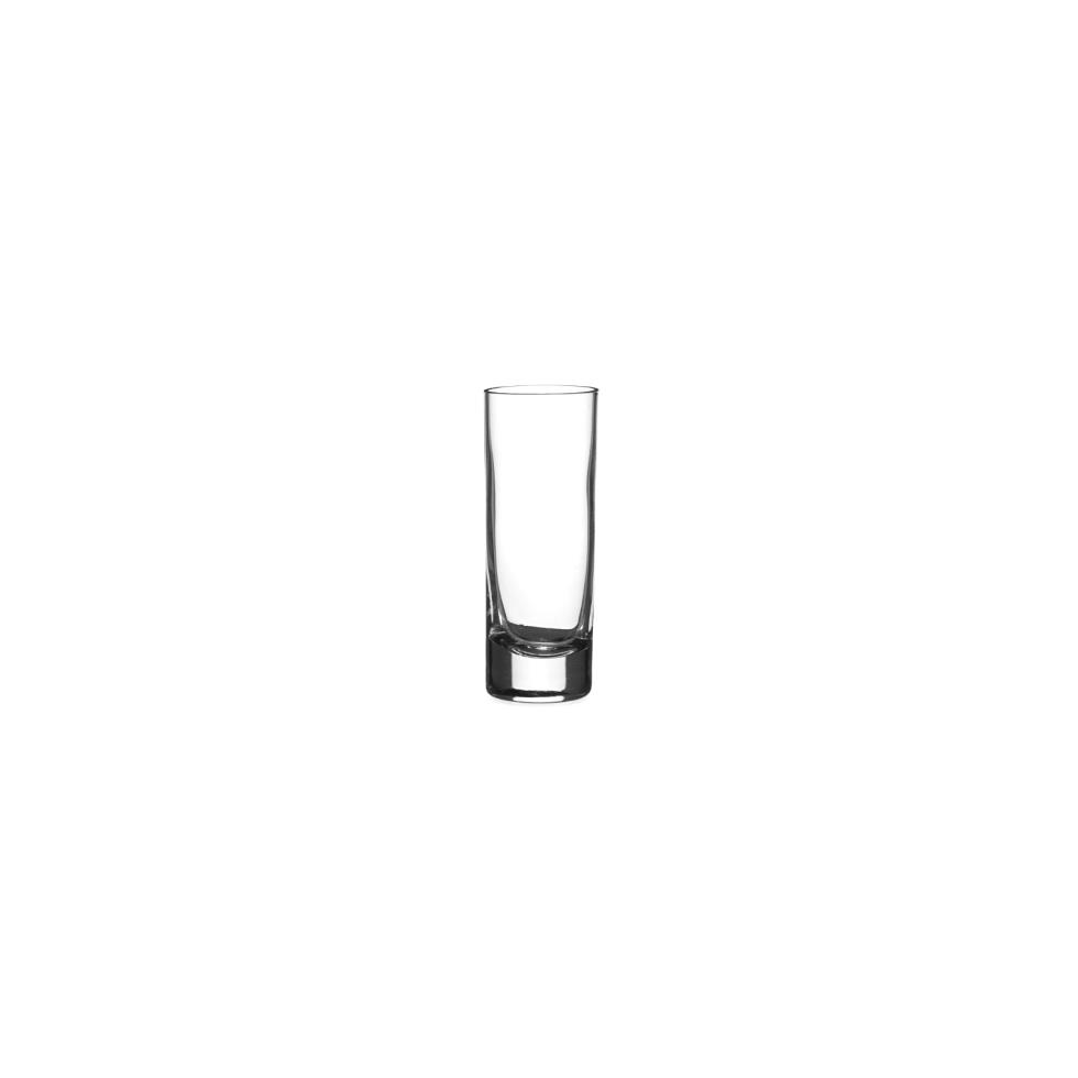 pony-shot-glass-2-oz-