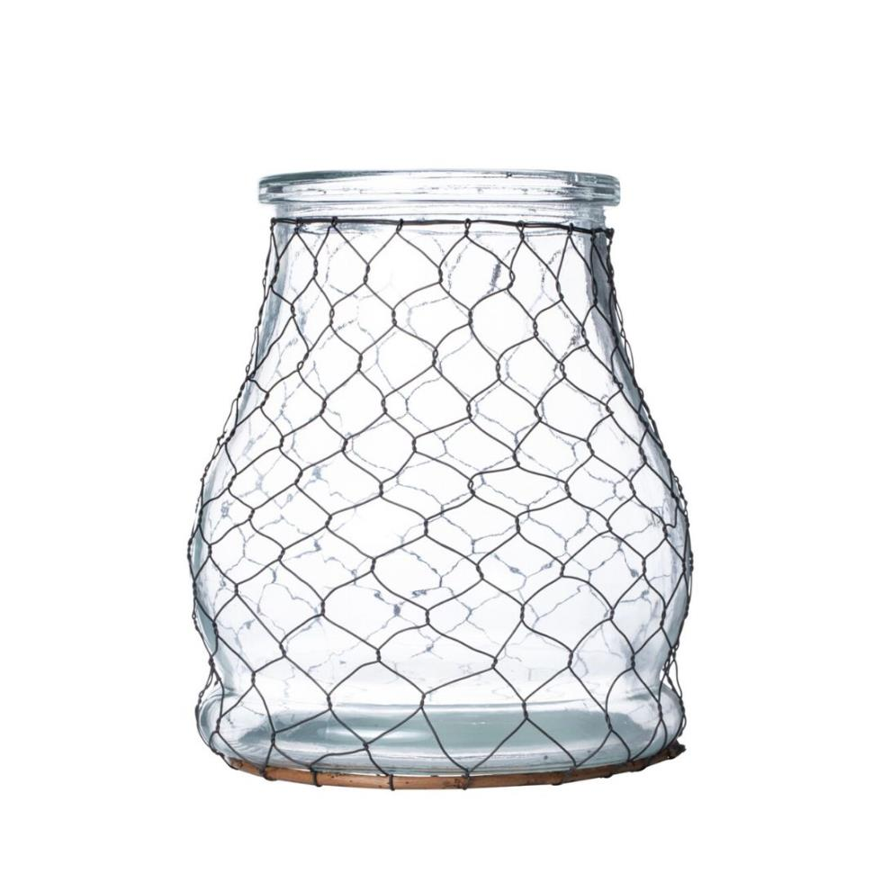 poultry-wire-bell-jar-10-high
