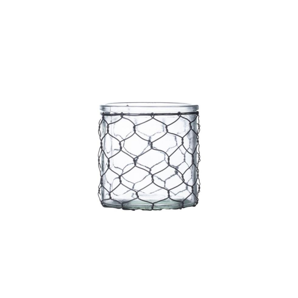poultry-wire-votive-cup-4