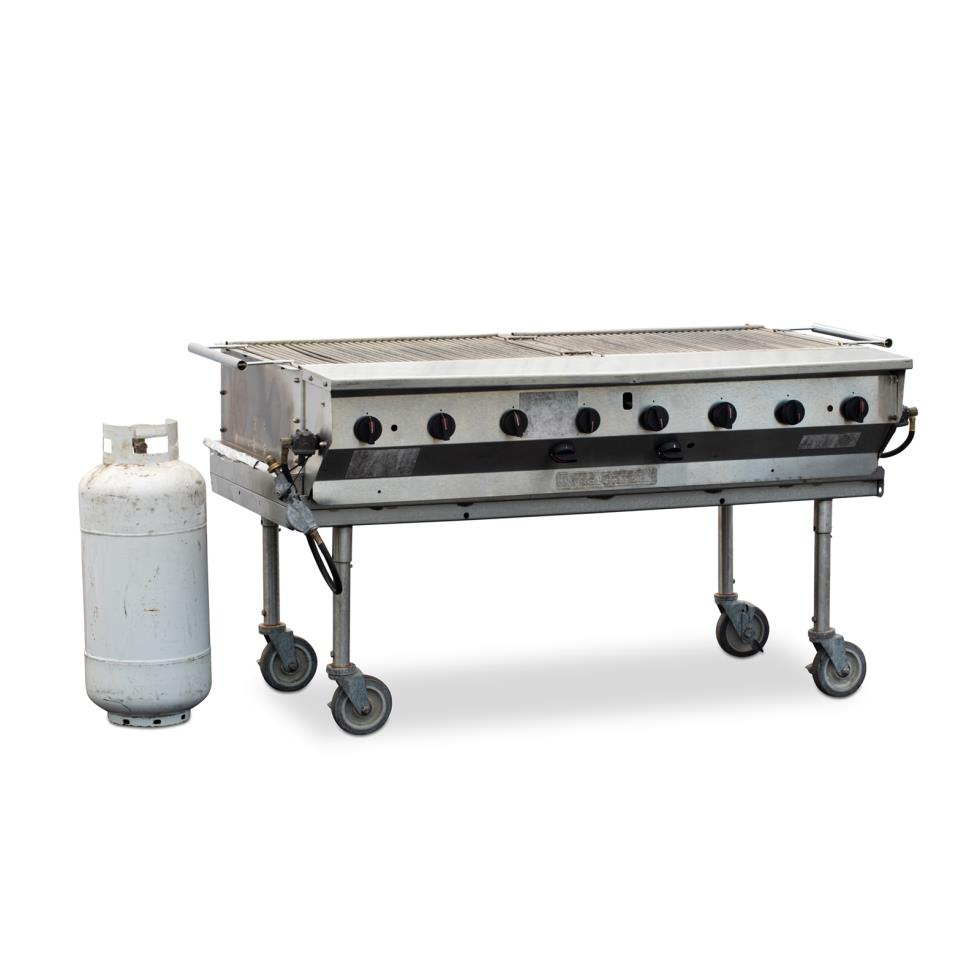 propane-barbeque-grill-3x5