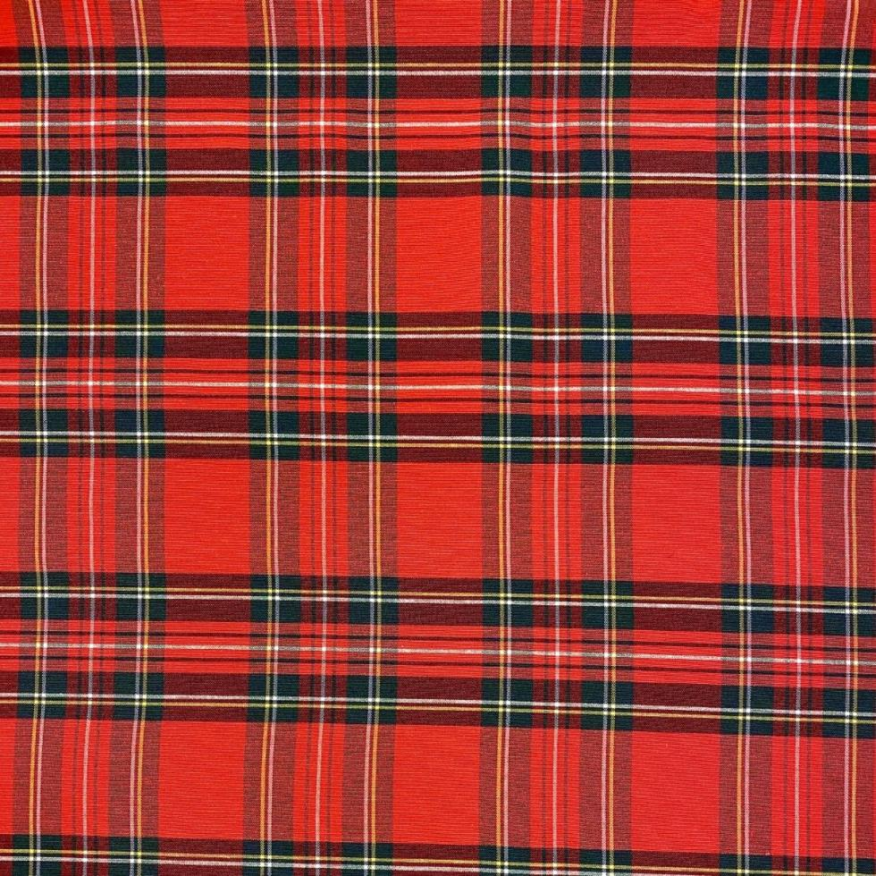 red-holiday-plaid