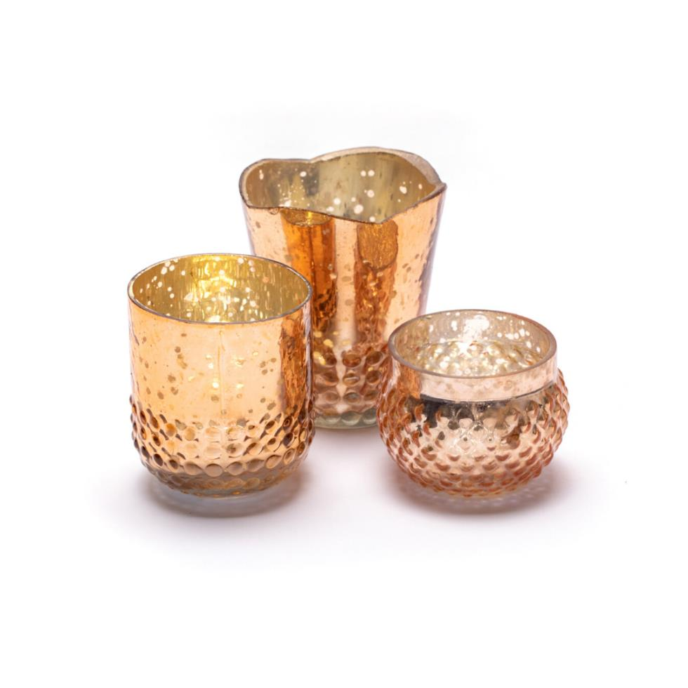 rose-gold-mercury-votive-cups-set-of-3