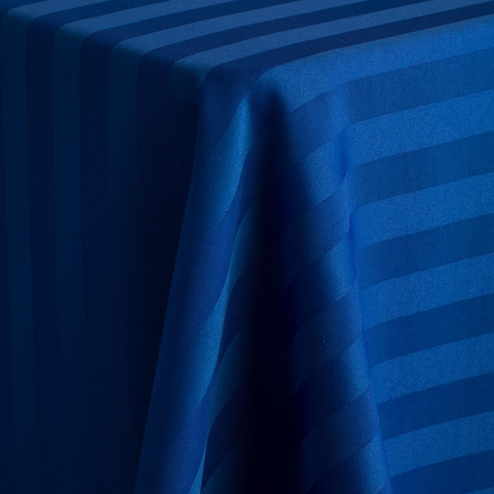 royal-blue-satin-stripe