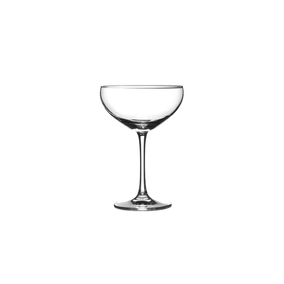 saucer-champagne-glass-9-oz-