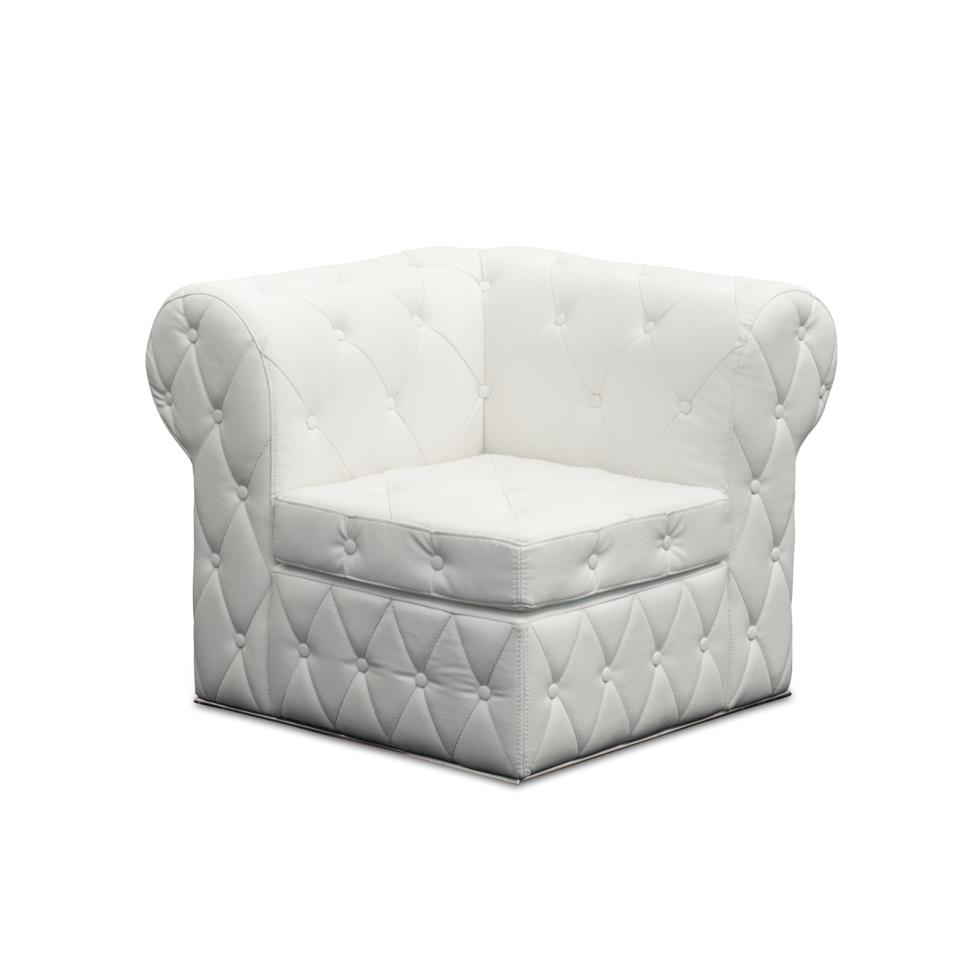 white-tufted-sofa-corner