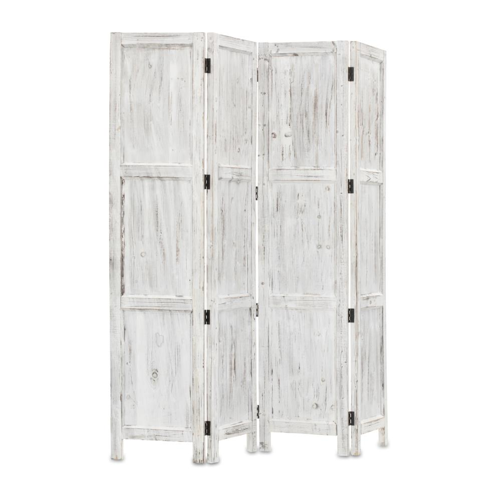 white-nantucket-folding-screen