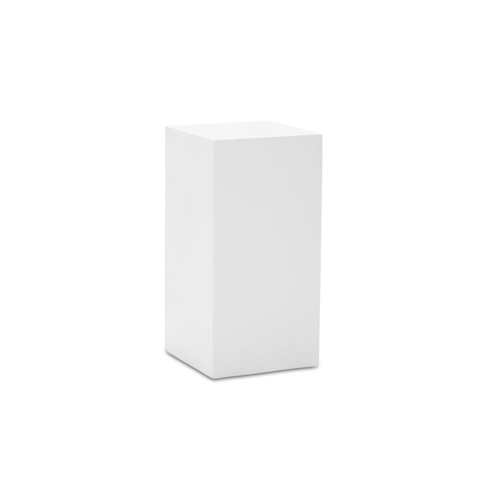 24-white-wood-pedestal