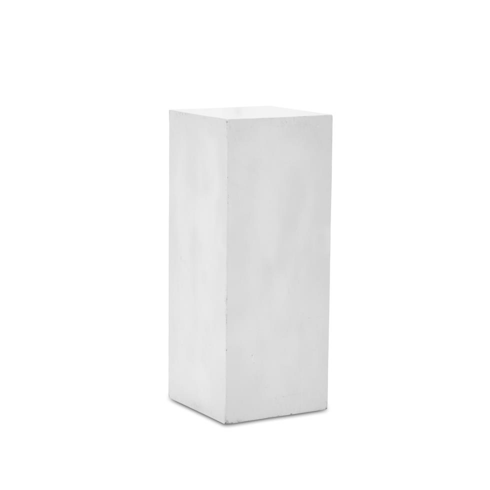 30-white-wood-pedestal