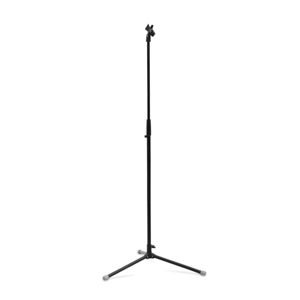 microphone-stand-stand-only-
