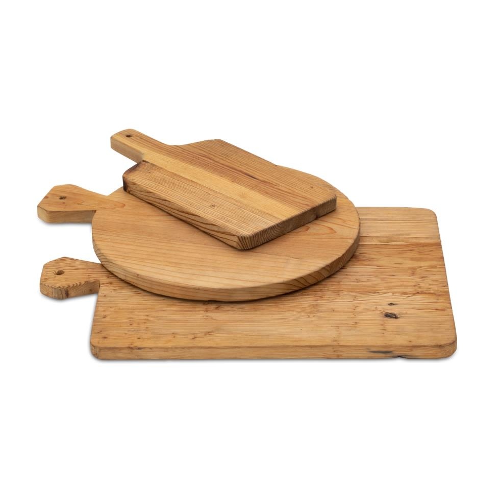 wood-cutting-boards-set-of-3