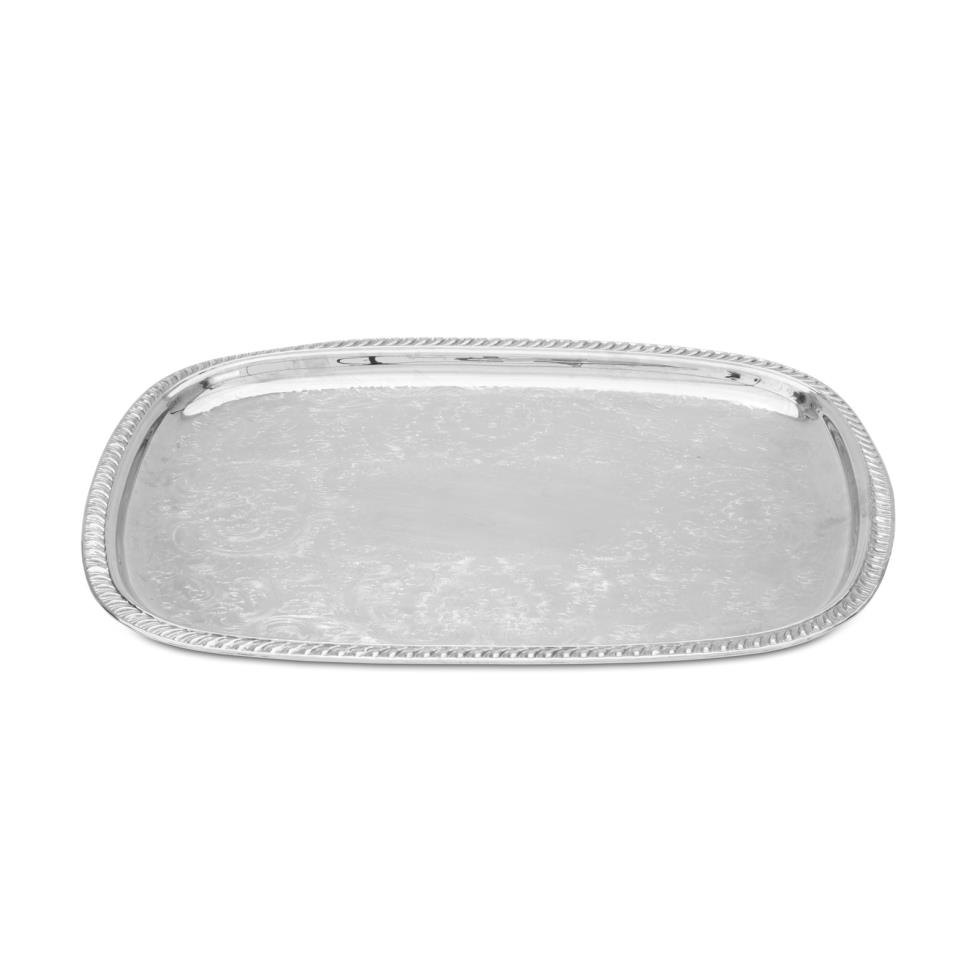 18x23-silver-tray-rope-border