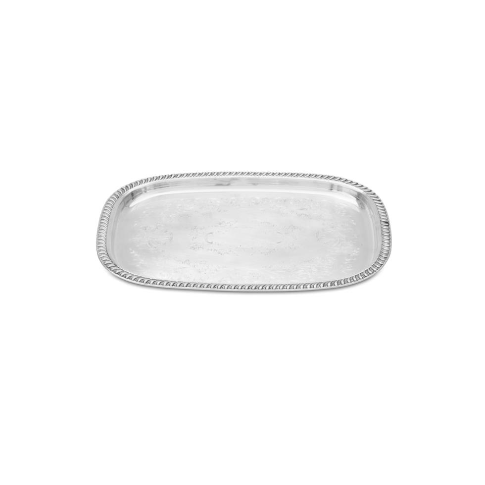 14x18-silver-tray-rope-border