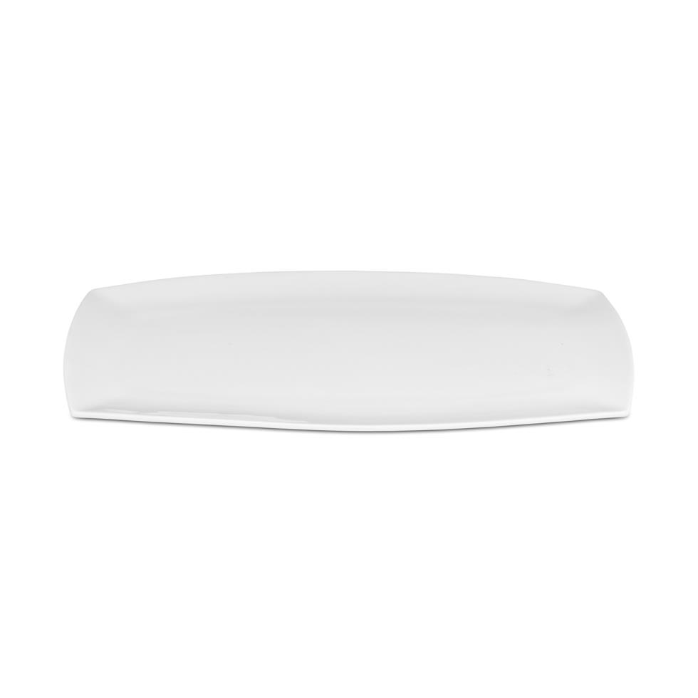 18-white-rectangle-coupe-tray