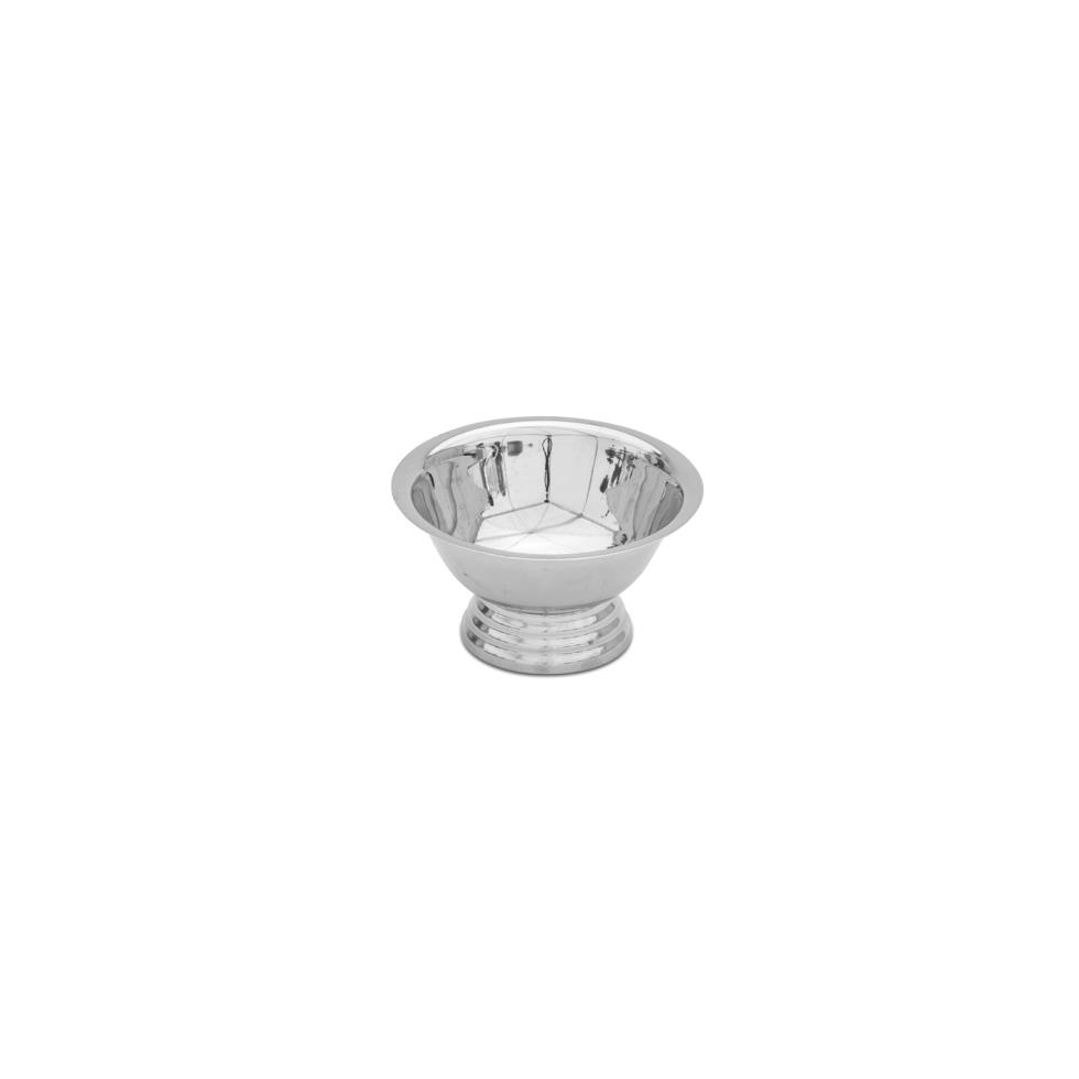 6-stainless-steel-bowl-20-oz-