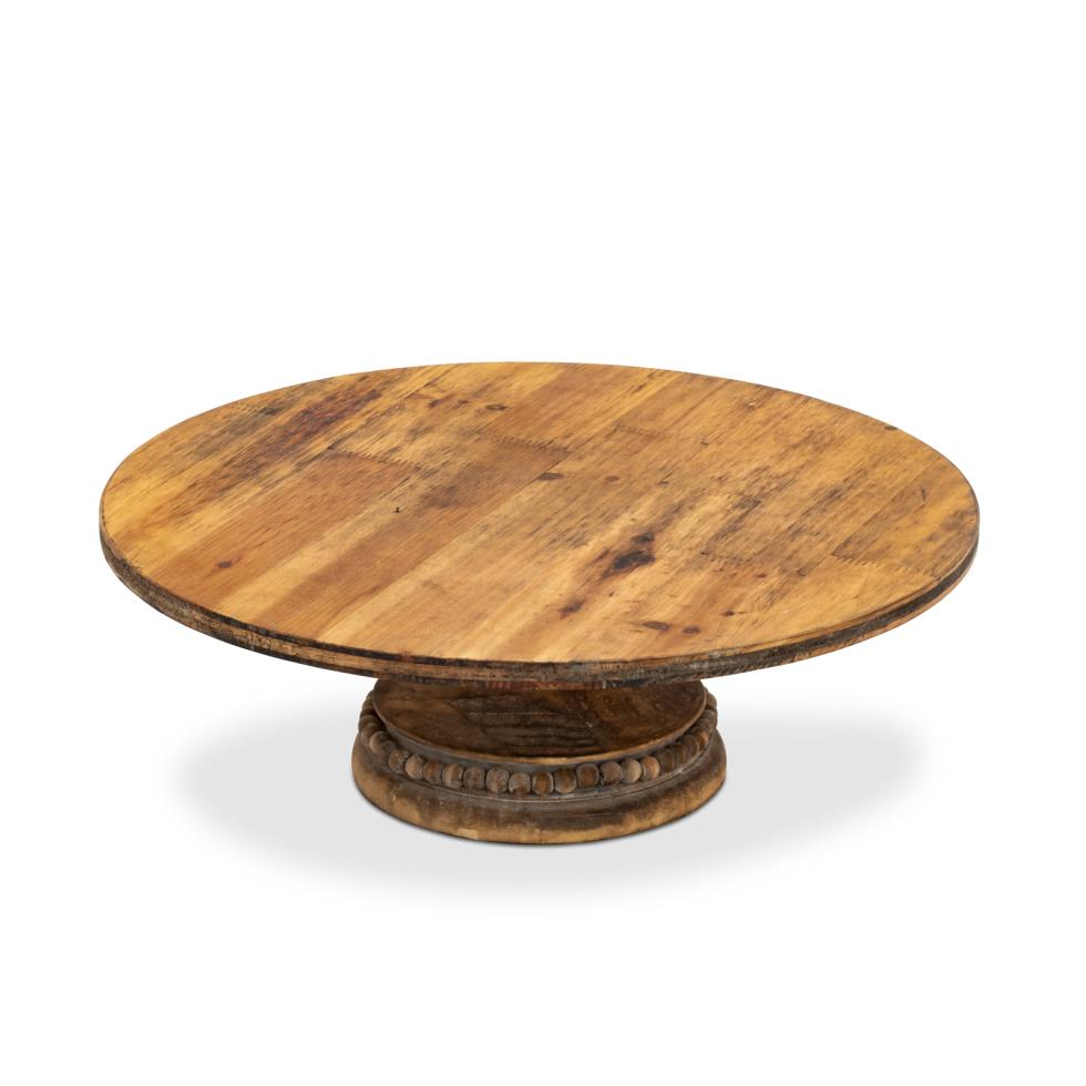 20-farm-wood-pedestal-platter