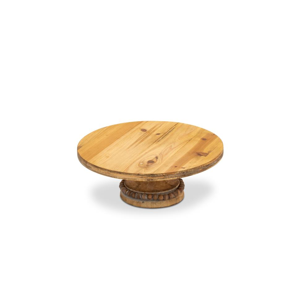 12-farm-wood-pedestal-platter