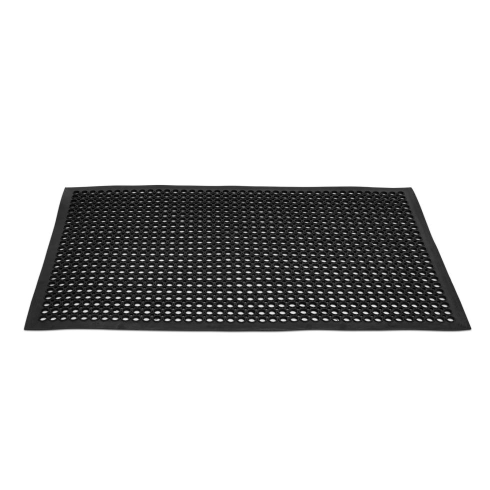 bar-floor-mat