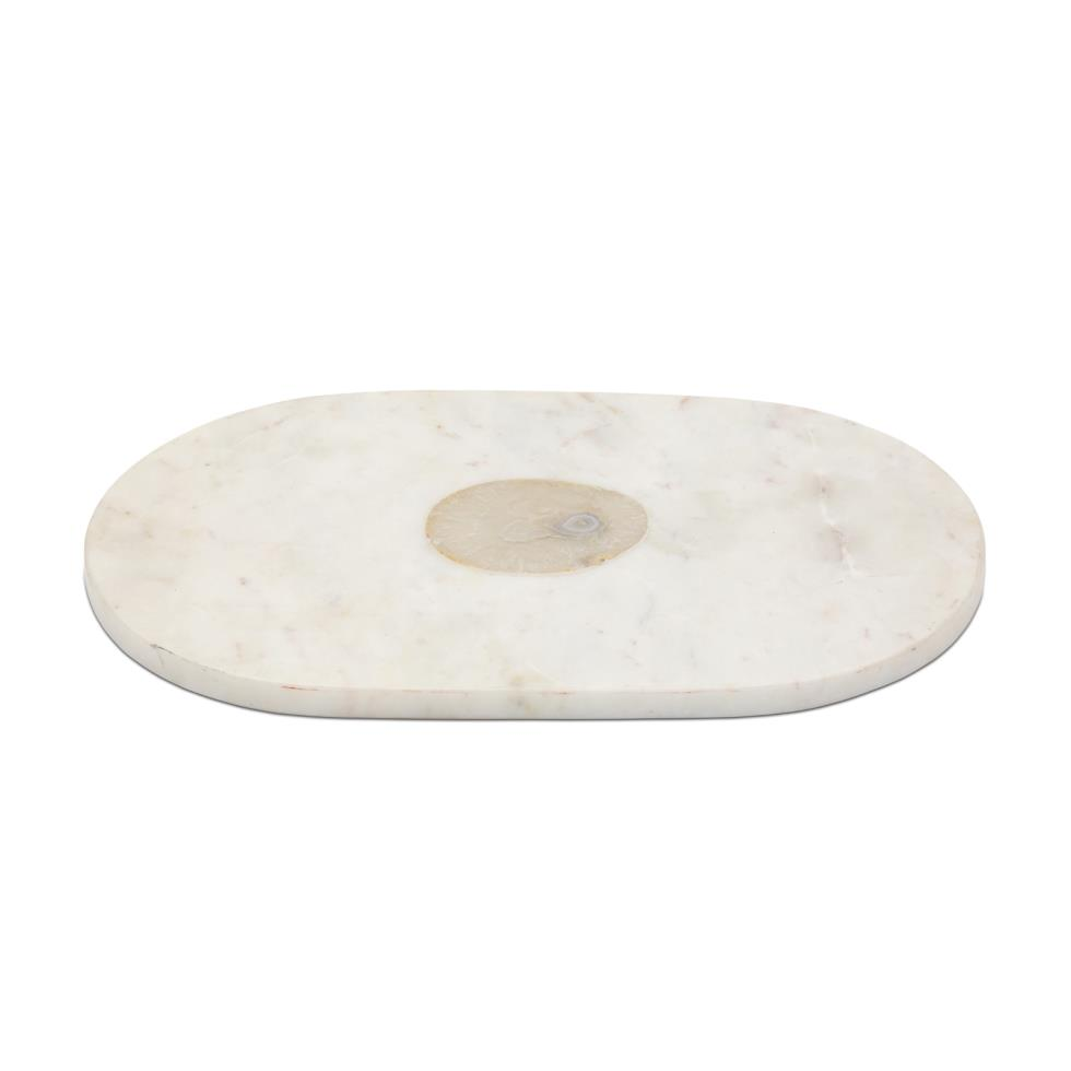 marble-oval-serving-tray